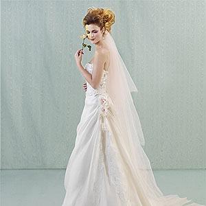 abito da sposa fio lombardia f9034788a68