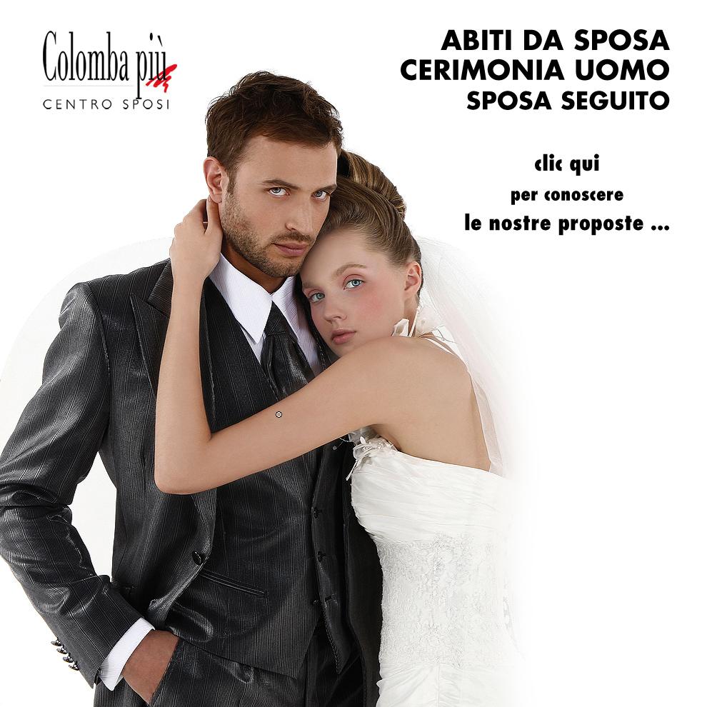 Abiti Da Sera Novara.Abito Sposa Provincia Novara Abiti Sposa Provincia Novara Fio
